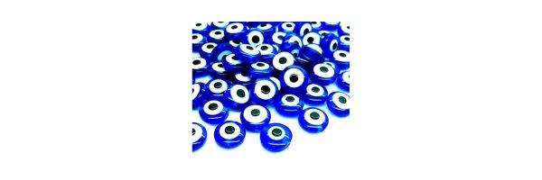 Göz-Perlen