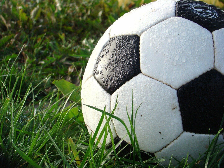 Fußballbilder