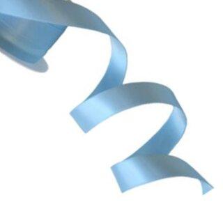Feilchen-Blau